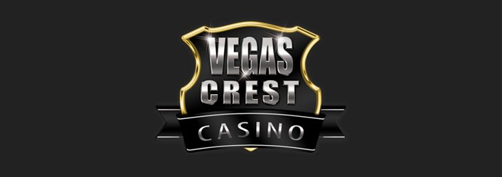 Vegascrest Welcome Bonus