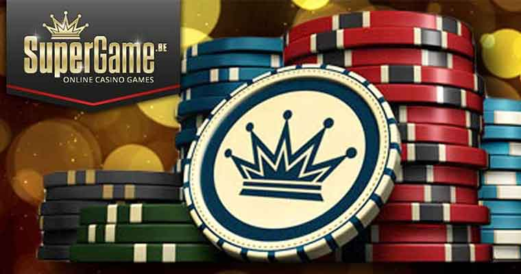 high five casino free slots in facebook